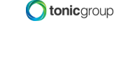 Tonic Group
