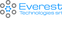 Everest Technologies Srl