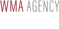 Робота в WMA (World Matchmaking Agency)