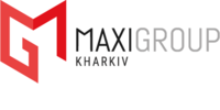 Maxi Group Kharkiv