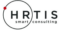 HRTIS, приватне пiдприемство