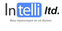 "Интелли, ООО (ТМ ""GPSM"")"