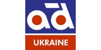 AD Украина