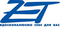 ЗакарпатЄвроТранс Автоград, ТОВ
