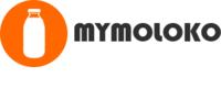 Mymoloko