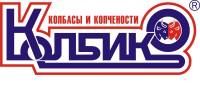 Колбико, ООО