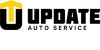 Update Auto Service