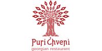 Puri Chveni
