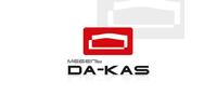 Da-Kas, мебельная фабрика