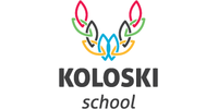 Koloski school