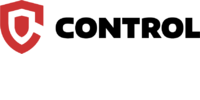 Control.ua