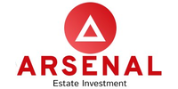 Arsenal Estate Investment