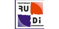 RuDi, сеть магазинов стройматериалов