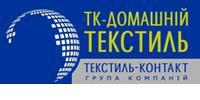 ТК-Домашний текстиль