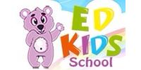EdKids, альтернативна школа і дитячий садок