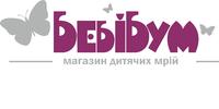 Чабан Р.М., ФОП