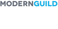 Modern Guild