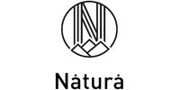 Natura, гастропаб