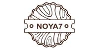 НОЯ-7
