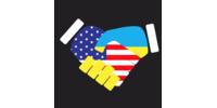 IGS USA