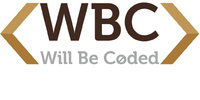 WillBeCoded