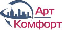 Арт-Комфорт, ТОВ
