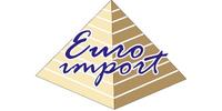 Евро Импорт, ООО