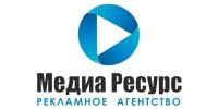 Медiа Ресурс, ПП