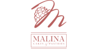 Malina cakes&pastries