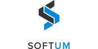 Softum (IT)