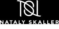 Nataly Skaller