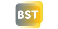BST-Group