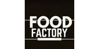 Food Factry