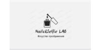 Nails&Selfie Lab