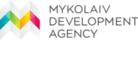 Агенція розвитку Миколаєва, комунальна установа