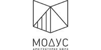 Модус, архитектурное бюро