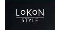 LoKon Style, салоны красоты