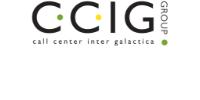 CCIG Ukraine