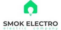 Smok Electro