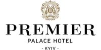 Прем'єр Палац, готель