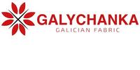 Galychanka