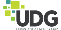 Urban Development Group