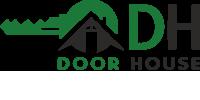 Door-House
