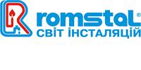 Ромстал Украина