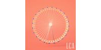 LCA London