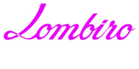 Lombiro