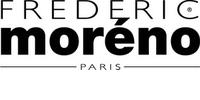 Frederic Moreno, салон красоты