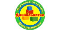 Гур'єва І.Д., ФОП