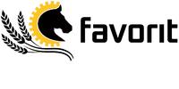 Фаворит, агропромислова компанія