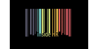 Inside HR Consulting
